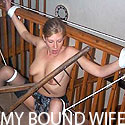 My Bound Wife